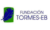 Fundacion Tormes-EB