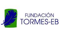 Fundacion Tormes-EB